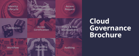Why should cloud governance be your priority and where to get started?
