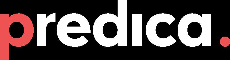 predica-logo