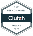 B2B_clutch.co_2020PL