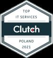 clutch.co 2021